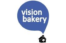 Vision Bakery logo