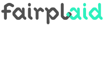 fairplaid logo