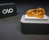 OLO – Weltweit erster 3D Smartphone Drucker für 99 $
