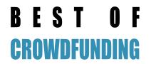 Best of Crowdfunding – Blog – Ratgeber – Hilfe
